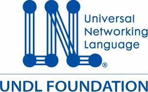 Universal Networking Digital L...