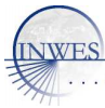 logo for International Network of Women Engineers and Scientists