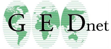 logo for Global Type III Environmental Product Declarations Network