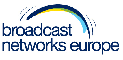 logo for Broadcast Network Europe