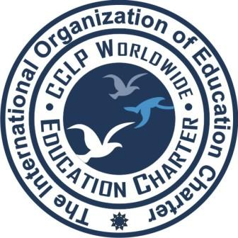 logo for Chamber of Computer Logistics People Worldwide