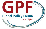 logo for GPF Europe