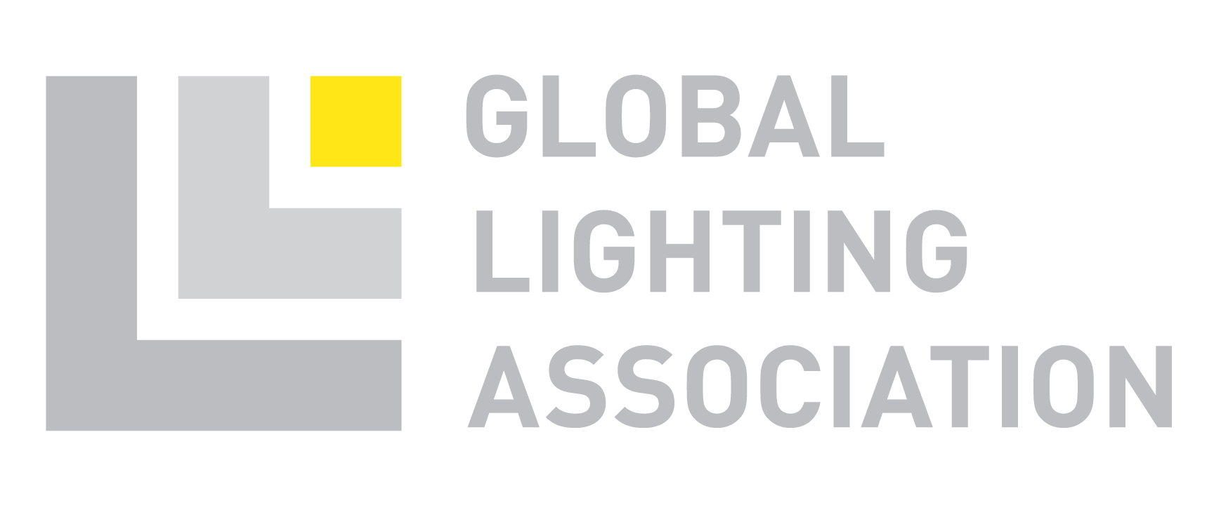 logo for Global Lighting Association