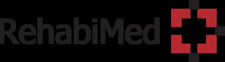logo for RehabiMed