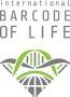 logo for International Barcode of Life