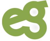 logo for Euroguidance