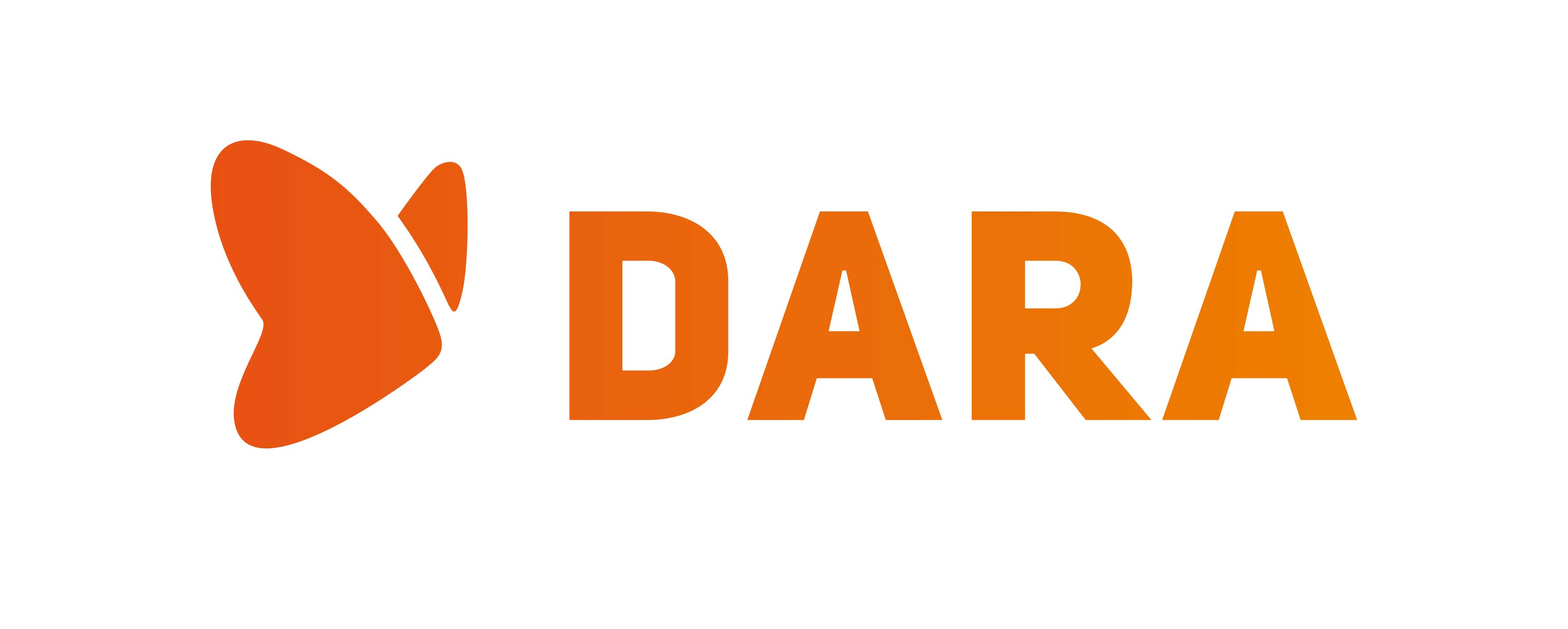 logo for DARA