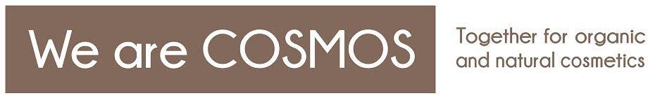logo for COSMOS-standard