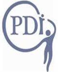 logo for Population and Development International