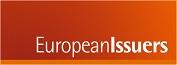 logo for EuropeanIssuers