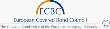 logo for European Covered Bond Council