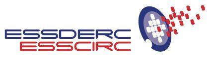 logo for ESSDERC/ESSCIRC Steering Committee