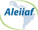 logo for Asociación Latinoamericana de Estudiantes de Ingenieria Industrial y Afines