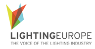 logo for LightingEurope