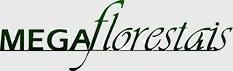 logo for MegaFlorestais