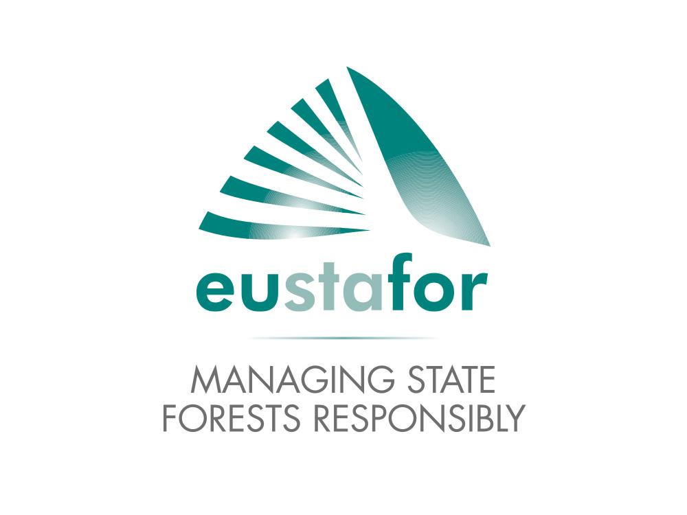 logo for European State Forest Association