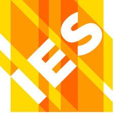 logo for Illuminating Engineering Society