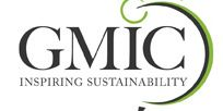 logo for Green Meeting Industry Council