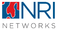 logo for Nordic Health Research and Innovation Networks