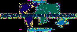 logo for Aircraft Engineers International