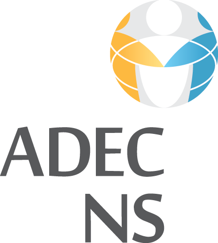 logo for North-South Economic and Cultural Development Agency