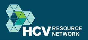 logo for High Conservation Value Resource Network