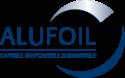logo for Global Aluminium Foil Roller Initiative