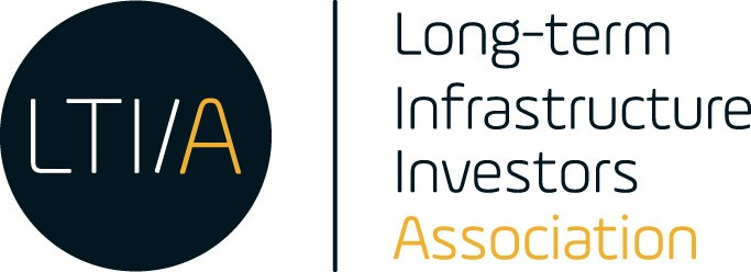 logo for Long-term Infrastructure Investors Association