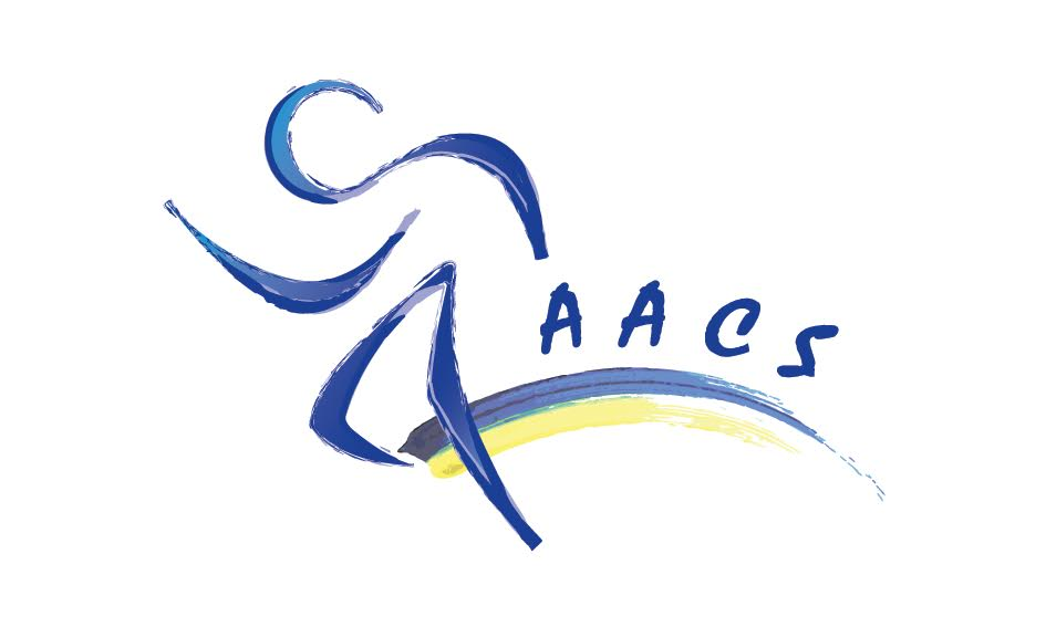 logo for Asia Association of Coaching Science