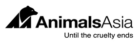logo for Animals Asia