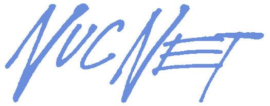 logo for NucNet