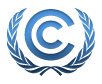 logo for United Nations Framework Convention on Climate Change - Secretariat