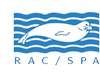 logo for Regional Activity Centre for Specially Protected Areas