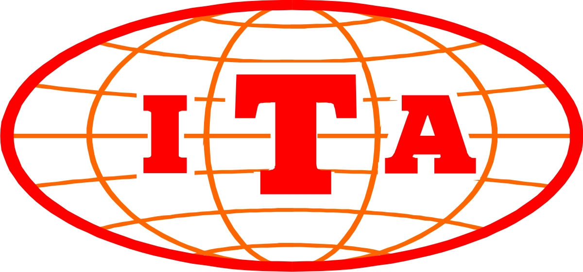 logo for International Thermoelectric Academy