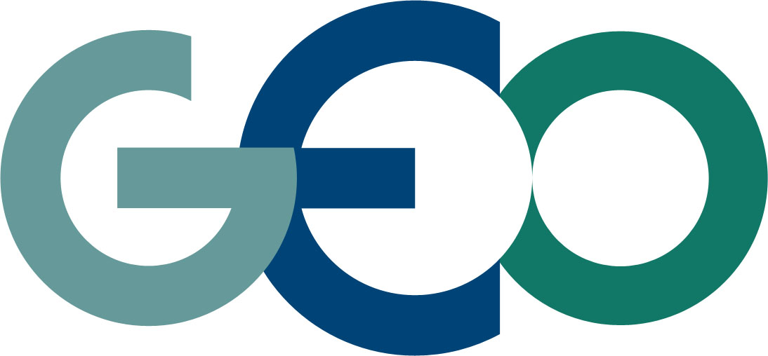 logo for Group on Earth Observations
