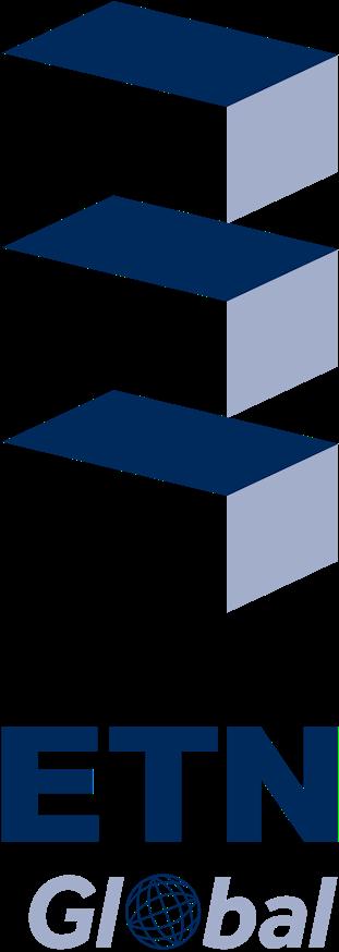 logo for European Turbine Network