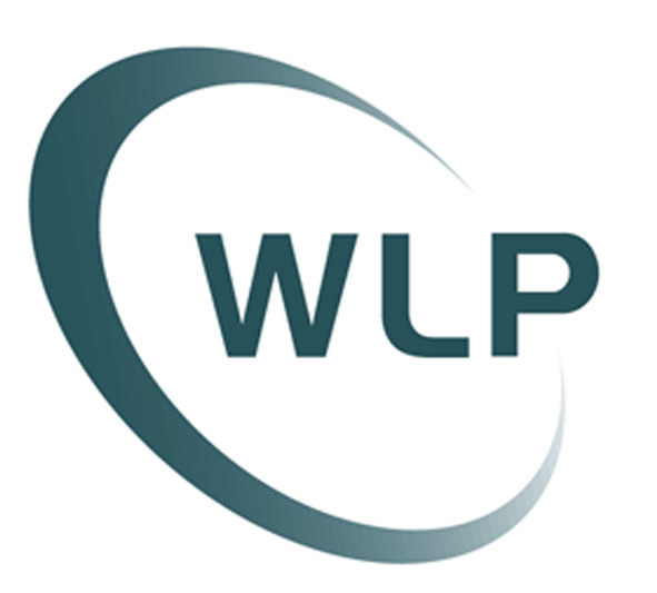 logo for Women's Learning Partnership for Rights, Development and Peace