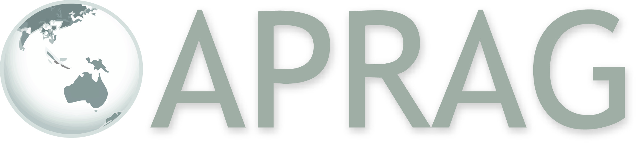 logo for Asia Pacific Regional Arbitration Group