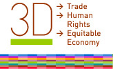 logo for 3D - Trade - Human Rights - Equitable Economy