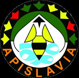logo for Federacia Vcelarskych Organizacii