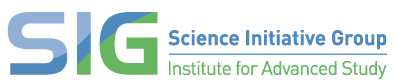 logo for Science Initiative Group