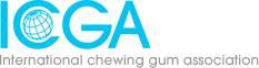 logo for International Chewing Gum Association