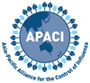 logo for Asia-Pacific Alliance for the Control of Influenza