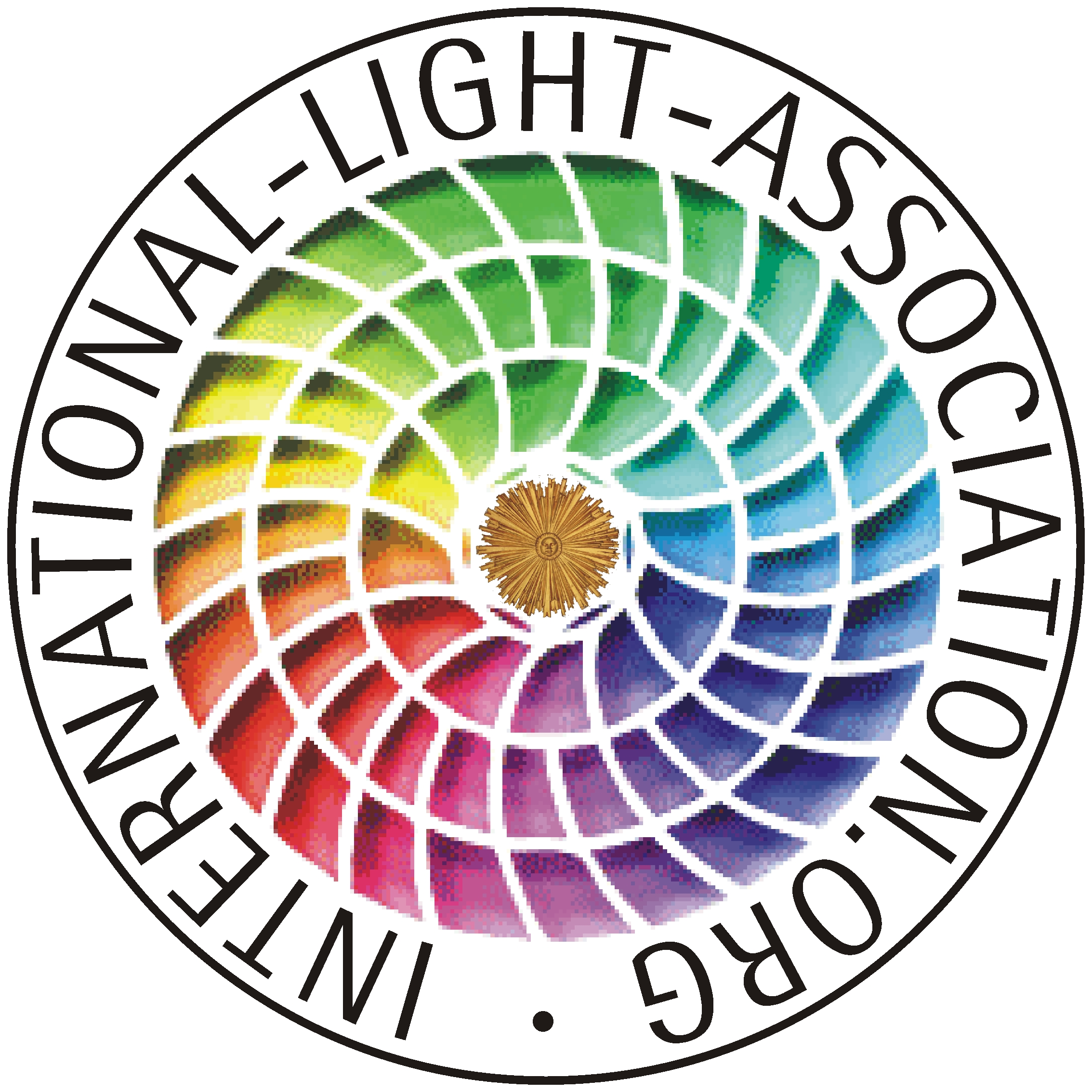 logo for International Light Association