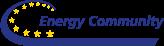 logo for Energy Community