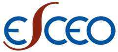 logo for European Society for Clinical and Economic Aspects of Osteoporosis, Osteoarthritis and Musculoskeletal Diseases
