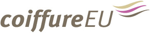logo for Coiffure EU