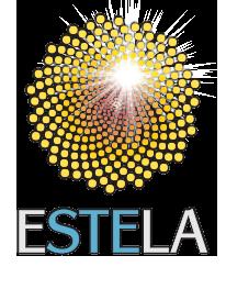 logo for European Solar Thermal Electricity Association