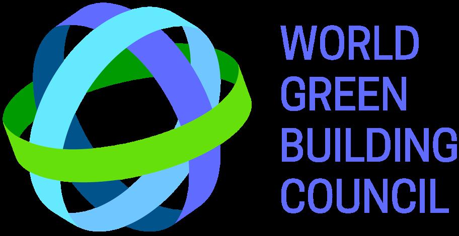 logo for World Green Building Council