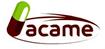logo for Association africaine des centrales d'achats de médicaments essentiels